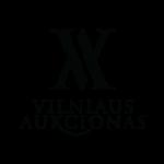 vilniaus-aukcionas